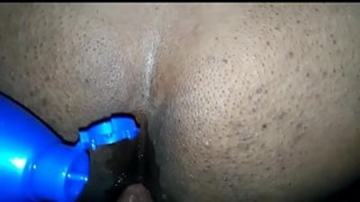 anal fucking   first time   horny girls   indian girls   oiled body   wife