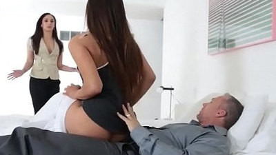 cocks   daughter   horny girls   pretty   school   sucking