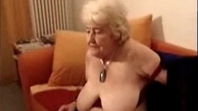 amateur   funny   mother   old and young   older   sluts