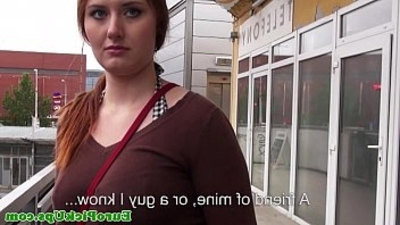european girls   jizz   public   stranger