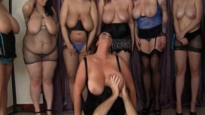 busty girls  cocks  fucking  old and young  wife