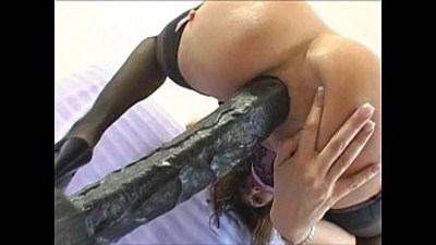ass drilling  cocks  hardcore  squirting