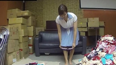 hidden cams   japanese   panties