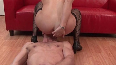 ass drilling  brunette  casting  fisting  fucking  hard sex  pretty