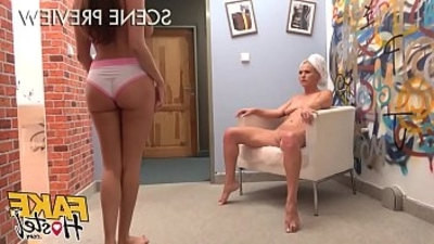 ass drilling  body  french  fucking  horny girls  huge tits  lesbian  mature