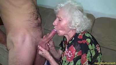 brutal   chubby   fucking   hairy pussy   mom   old and young
