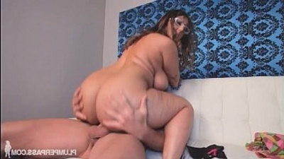 big ass   boss   fucking   office   sexy girls   studs