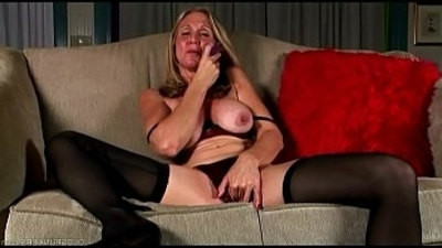 fucking   old and young   pussy   stockings
