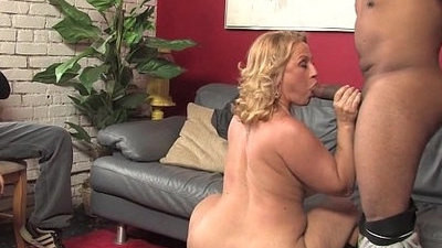 black   huge cock   massive   mom   son   stunning   summer