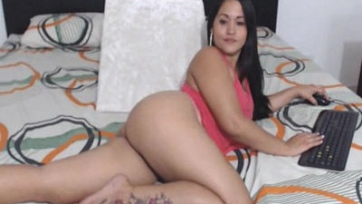 ass drilling   babe   colombian   latina   perfect   sexy girls