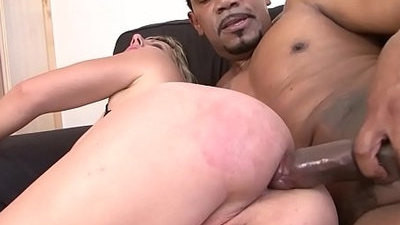 ass drilling   blonde   dildo   fucking   hardcore   licking   masturbating   mature
