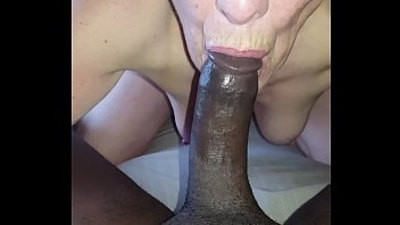 black   cocks   granny   sixty nine   young