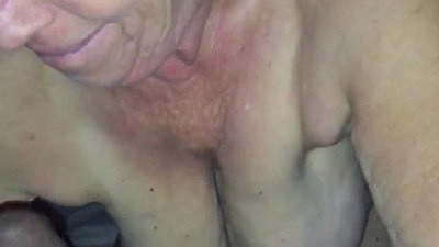 behind   black   cocks   fucking   granny   sucking