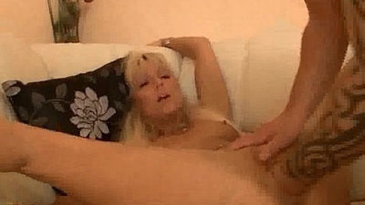 abused   blonde   fisting   fucking   german   sluts