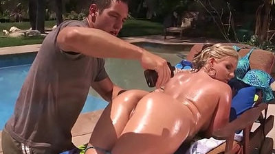 butts  fucking  wet pussy