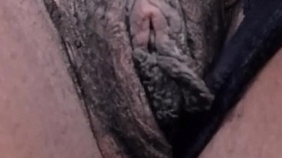 anal fucking   anus   butt   close up   face fuck