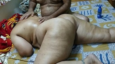 body   family   indian girls   mom   old and young   son   young