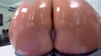 ass drilling  butts  wet pussy