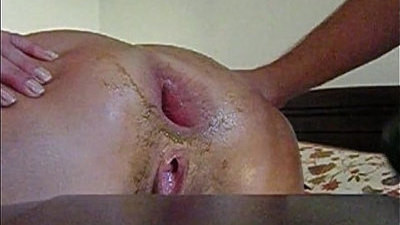anal fucking  fisting  insertion
