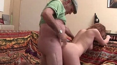 french   sluts   threesome   voyeur
