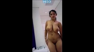 compilation  indian girls  naked  sexy girls  young