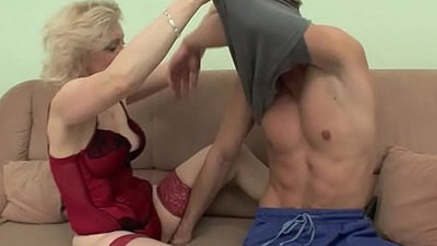 bitch   fucking   hard sex   old and young