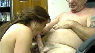 old and young   pervert   sluts