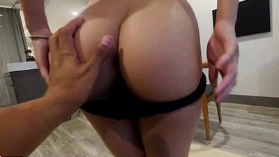 blonde  brother  family  fucking  pov  sisters  skinny  sucking