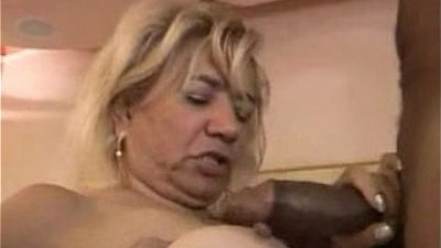 black   blonde   cocks   fat girls   fucking   gangbang   granny   horny girls