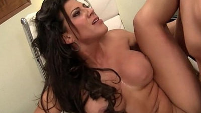 boss   cougar   fucking   horny girls   squirting