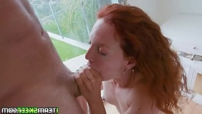 cocks  inside  mouth fuck  studs  sucking
