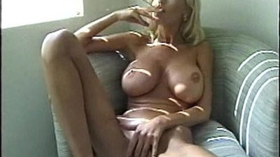 blonde   body   milf   nasty   sexy girls   smoking
