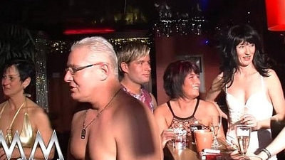 amateur   german   mature   party   swingers   wild